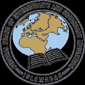secp-logo