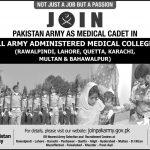 medical-cadet