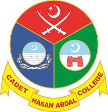 Cadet College Hassan Abdal